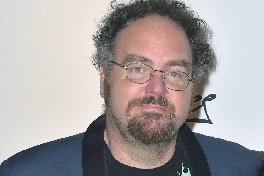 todays reveal jon schnepp - 900×600
