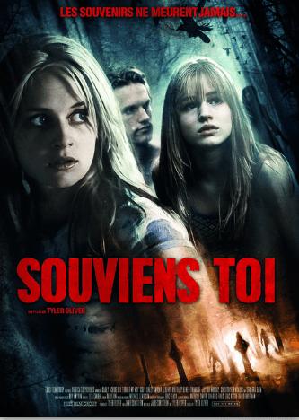 Regarder Un Film D'horreur En Streaming : regarder, d'horreur, streaming, Souviens-moi, D'horreur, PlayVOD, Congo, Gamme, Films, Streaming, Légal