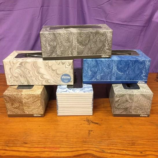 Cardboard Boxes/Cardboard