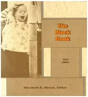 The Block Book