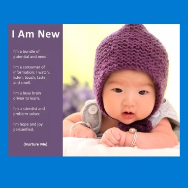 I Am New (2.0) Poster Download