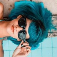 blue-2705642_1920