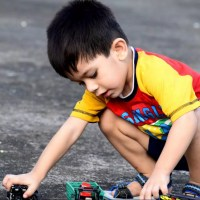 child-2853967