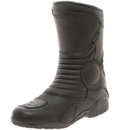 Duchinni Champion Motorcycle Boots