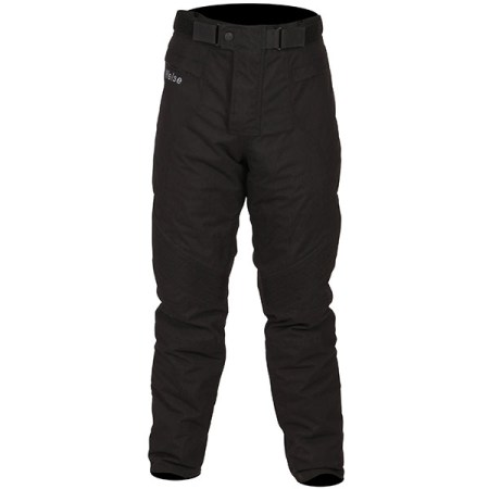 Weise Outlast Baltimore Motorcycle Trousers