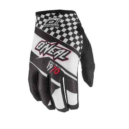 ONeal Jump Afterburner Motocross Gloves