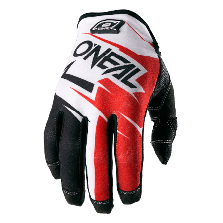 ONeal Jump Flow Jag Motocross Gloves