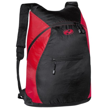 Held Maxi Pack Motorcycle Rucksack