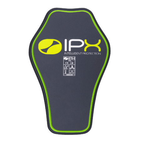 ONeal IPX Back Protector