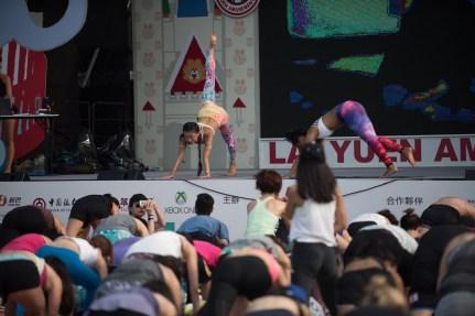 20150809 - Omfest - 022