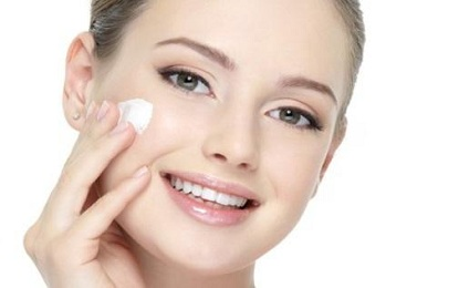 6 Tips to Keep Your Face Glowing and Softer