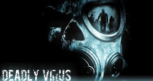 List of 10 World's Most Deadliest and Dangerous Virus