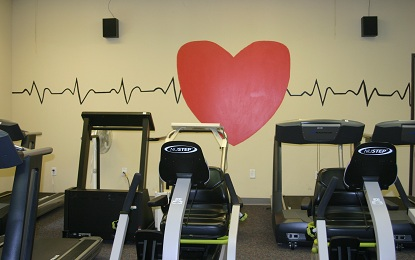 Know What Is The 3rd and 4th Phase Of Cardiac Rehab
