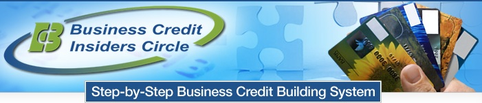 Review - Start Business Credit – Scam or Legit