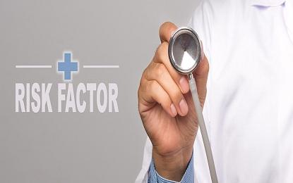 5 Risk Factors For Kidney Cancer