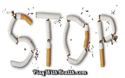 Practical Methods To Quit Smoking
