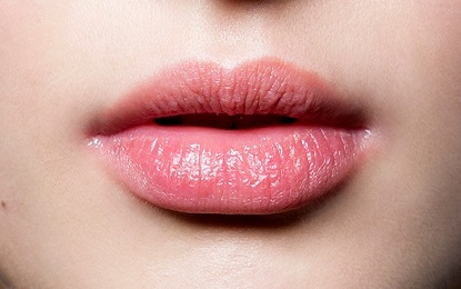 Symptoms And Reasons For Dry Mouth And Tongue