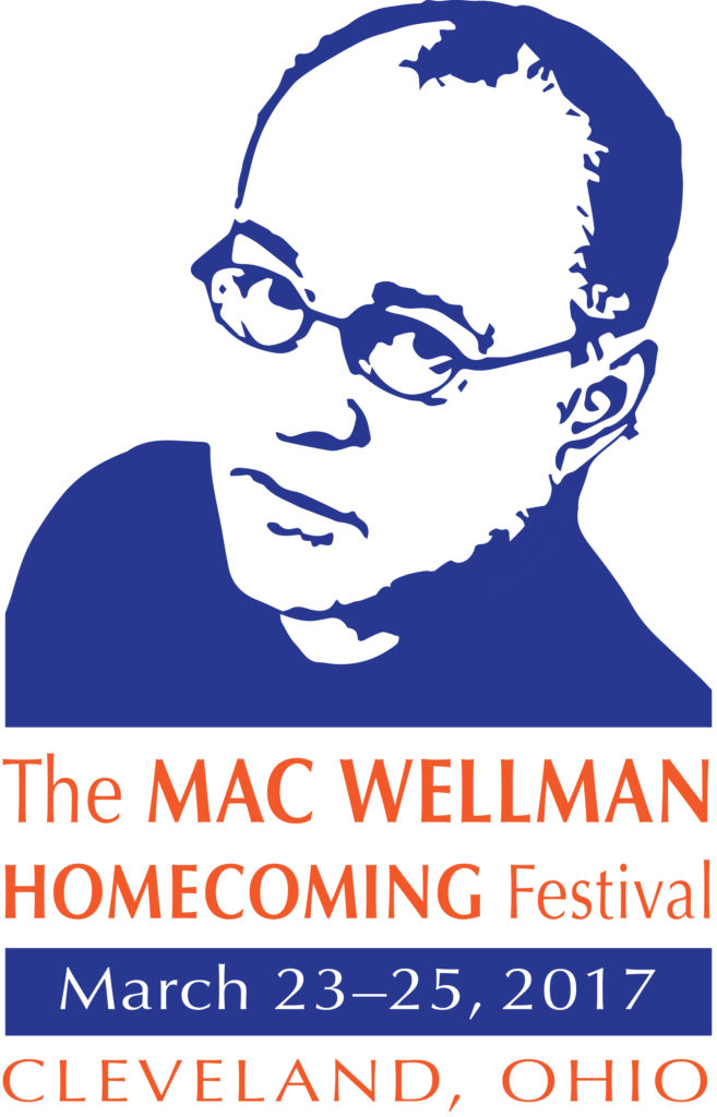 Mac Wellman Logo-blue and orange-FINAL