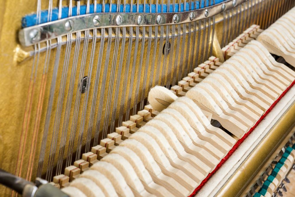 How Much To Tune A Piano: Get The Best Prices!