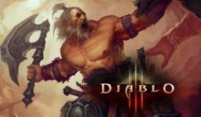 Diablo 3 battle chest Crack PC Game Free Download