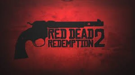 Red Dead Redemption 2 PC Crack Game For Free Download