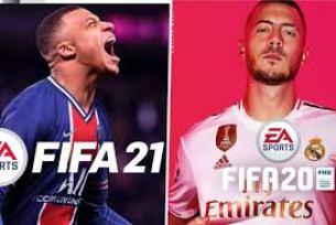 FIFA 20 Crack PC-CPY Free Download CODEX Torrent