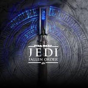 Star Wars Jedi Fallen Order v1.02 - CODEX torrent download