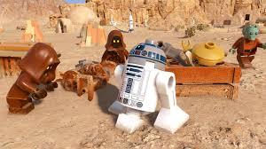 Lego Star Wars The Skywalker Saga Crack PC-CPY Free Download CODEX