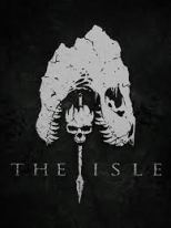 The Isle Crack PC-CPY Free Download Torrent CODEX