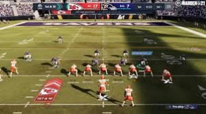 Madden NFL 21 Torrent Archives CPY & SKIDROW GAMES