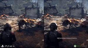 STAR WARS Battlefront II CODEX Download Free PC Game