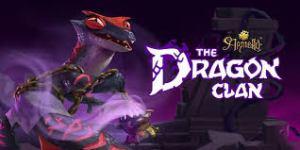 Armello The Dragon Clan Crack Codex Torrent Download