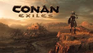 Conan Exiles Crack PC +CPY CODEX Free Download Game