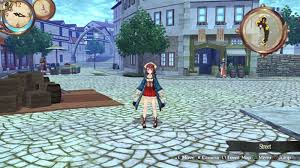 Atelier Sophie The Alchemist of the Mysterious Book Crack CPY 2021