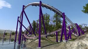 NoLimits 2 Roller Coaster Simulation v2.5.7.1 Crack Free Download CPY