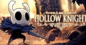 Hollow Knight Godmaster Crack Codex Torrent Free Download