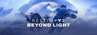Destiny 2 Beyond Light Crack PC Torrent CODEX - CPY Free Download
