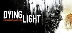 Dying Light Enhanced Edition Crack PC +CPY Download Game