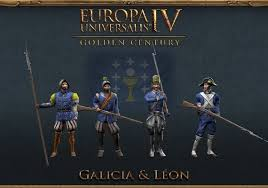 Europa Universalis iv Golden Century Crack PC +CPY Download