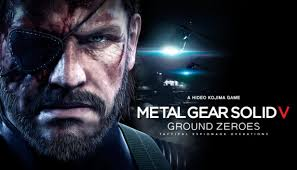 METAL GEAR SOLID V THE PHANTOM PAIN CRACK CPY DOWNLOAD