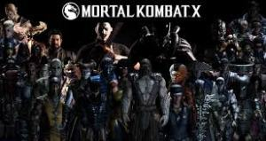 Mortal Kombat XL Crack PC +CPY Free Download Codex