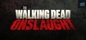 The Walking Dead Onslaught Archives - SKIDROW & CODEX