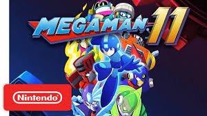 Mega Man 11 Torrent Download Skidrow Game Reloaded