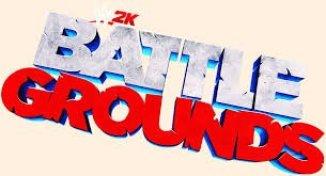 Wwe 2k battleground Crack PC Free CODEX CPY Download Torrent