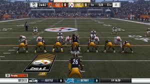 Madden NFL 19 Crack PC +CPY Download Full Game