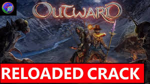 Outward Reloaded Crack Free Download Game CPY