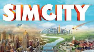 Simcity Deluxe Edition Crack PC +CPY Codex Download