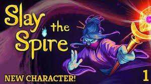 Slay The Spire v2.0 Crack PC Free Download Codex CPY