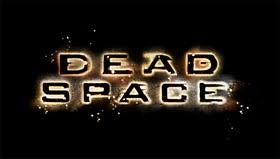Dead Space Series Collection Crack PC +CPY Free Download