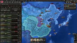 Hearts of Iron IV Man the Guns Crack PC +CPY Free Download